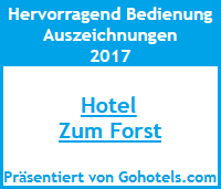 [Translate to Englisch:] gohotels-logo